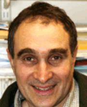 יהודה  גודמן
